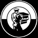 logo-copy-alap-orig