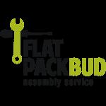 flatpackbud_logo